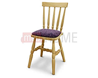 Купить стул ВМК-Шале Генри