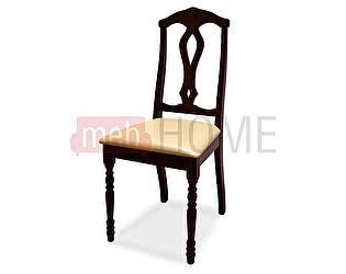 Купить стул ВМК-Шале Стюарт