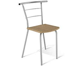 Купить стул Sheffilton Стул Sheffilton SHT-S53