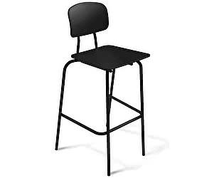 Купить стул Sheffilton Стул барный Sheffilton SHT-S55