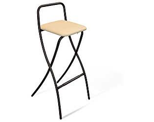 Купить стул Sheffilton Стул барный складной Sheffilton SHT-S46