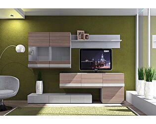 Купить гостиную Сильва Лофт-2 НМ 013.09