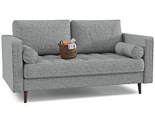 Купить диван Смарт Dorian