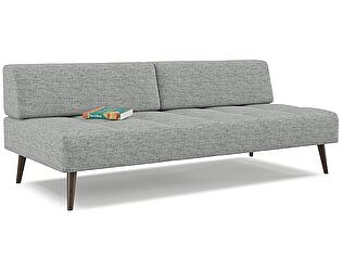 Купить диван Смарт iLike