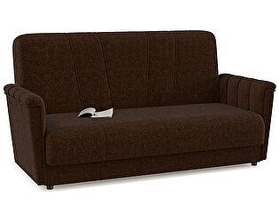 Купить диван Смарт Шедевр 2