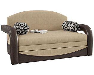 Купить диван Смарт Стрим Биг XL