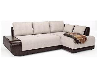 Купить диван Смарт Нью-Йорк