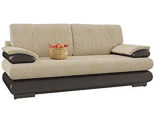 Купить диван Смарт Фиджи