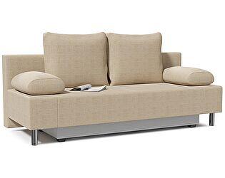 Купить диван Смарт Парма