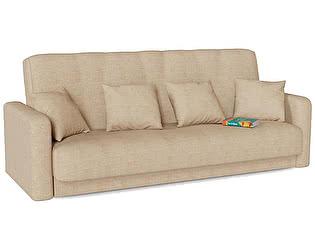 Купить диван Смарт Комфорт диван