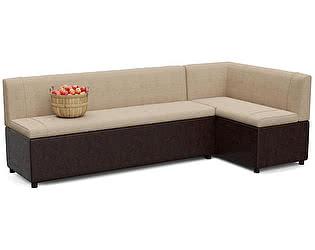 Купить диван Смарт Уют 1 кухонный