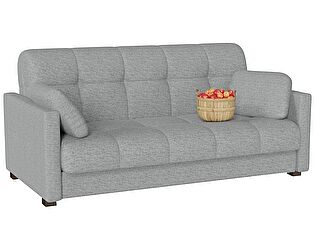 Купить диван Смарт Парма 1