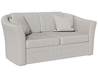 Купить диван Смарт Лира диван