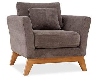 Купить кресло Смарт Дублин 2