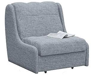 Купить кресло Смарт Торонто
