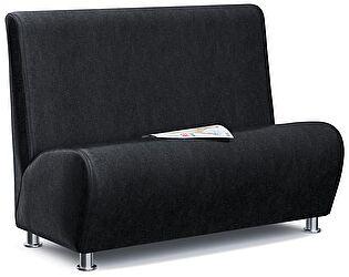 Купить диван Смарт Манхеттен офисный