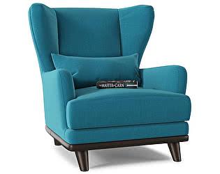 Купить кресло Смарт Оскар