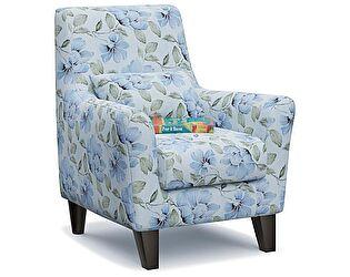 Купить кресло Смарт Либерти