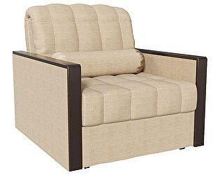 Купить кресло Смарт Милена