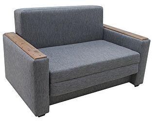 Купить кресло Смарт Этро 2