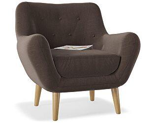 Купить кресло Смарт Elephant