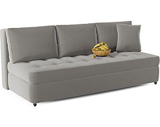 Купить диван Смарт Бони