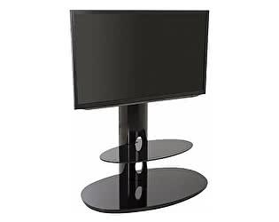 Купить ТВ стойку Sonorous AVF FSL930CHEB (Chepstow)