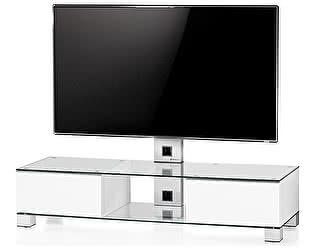 Купить ТВ стойку Sonorous Стойка под ТВ MD 8140 C INX WHT