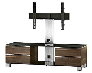 Купить ТВ стойку Sonorous Стойка под ТВ MD 8540 B INX WNT