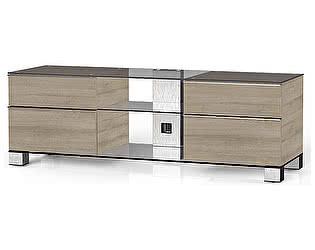 Купить тумбу Sonorous MD 9340 C INX MOL под ТВ