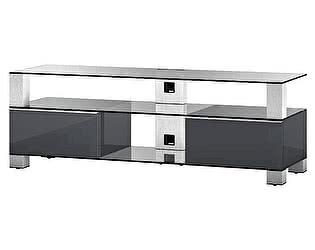 Купить тумбу Sonorous MD 9140 C INX GRP под ТВ