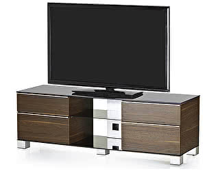 Купить тумбу Sonorous MD 9340 B INX WNT под ТВ