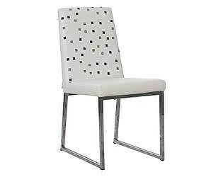Купить стул AlwaysSTAR S21 white