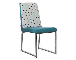Купить стул AlwaysSTAR S21 turquoise