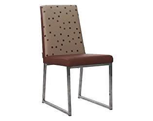 Купить стул AlwaysSTAR S21 cappuccino
