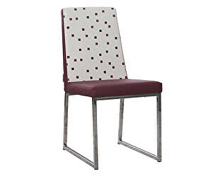 Купить стул AlwaysSTAR S21 damson