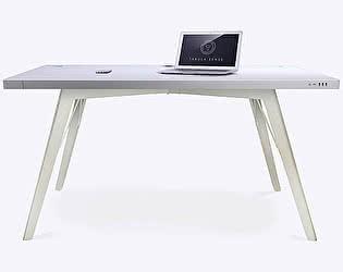 Купить стол Tabula Sense 2.0