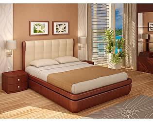 Купить кровать Toris Тау Витори