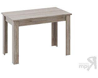 Купить стол ТриЯ Норд, арт. КМ 418.002.000