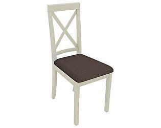 Купить стул ТриЯ Дарвин, арт. Б-501