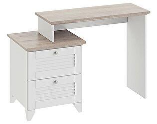 Купить стол ТриЯ Ривьера СМ 241.05.001