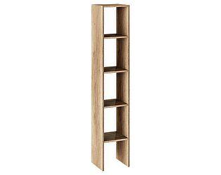 Купить  ТриЯ Секция шкафа внутренняя Пилигрим ТД-276.07.23-01