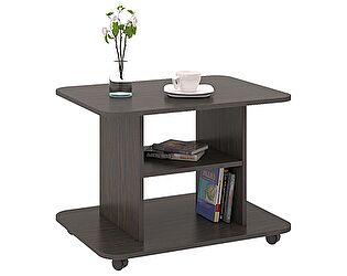 Купить стол ТриЯ тип 1,арт. МФ-107.001