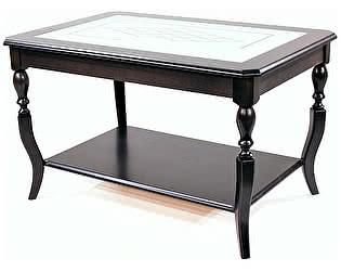 Купить стол Юта Альт 25-41