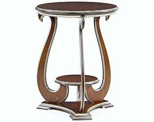 Купить стол Юта кофейный 53-11