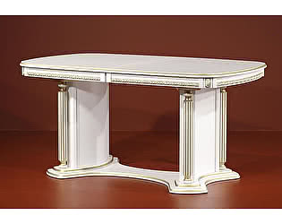 Купить стол Юта Альт 42-11 обеденный