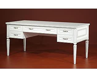 Купить стол Юта Юта 65-11 письменный