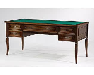 Купить стол Юта Юта 65-22 письменный