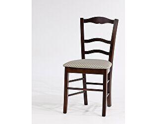 Купить стул Юта Денди 10-12