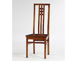 Купить стул Юта Денди 14-14